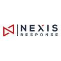 Nexis Response logo
