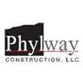 Phylway Construction logo