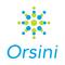 Orsini Healthcare logo