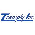 Transply logo