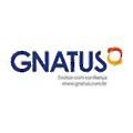 Gnatus logo