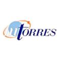 MTorres logo