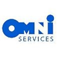 Omni Services