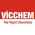 Victorian Chemical logo