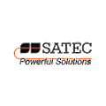 SATEC logo