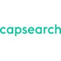 Capsearch logo