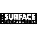 Surface Preparation logo