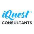 Iquest Consultants logo
