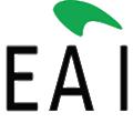 Energy Alternatives India logo