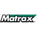 Matrax logo