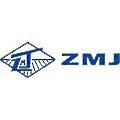 Zhengzhou Coal Mining Machinery logo