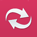 KashFlow Software logo