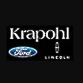 Krapohl logo