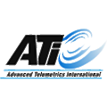 Advanced Telemetrics International
