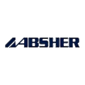 Absher Construction