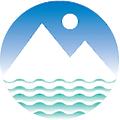High Sierra Electronics logo