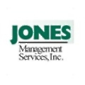Jones Management Services