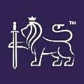 Clive Christian Furniture logo