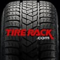 The Tire Rack logo