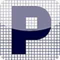 Phillip Sekuritas Indonesia logo