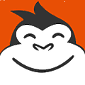 Mighty Ape
