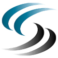 StratEdge logo