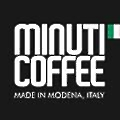 Minuti Coffee logo