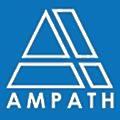 Ampath Laboratories logo