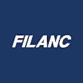 Filanc Construction logo
