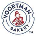 Voortman Cookies logo
