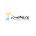 Tower Vision logo