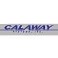 Calaway Systems