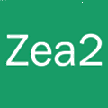 Zea2 logo