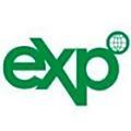Expolanka logo