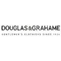 Douglas & Grahame