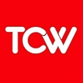 TargetCW