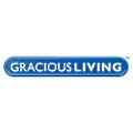 Gracious Living logo