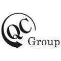 QC Group
