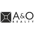 A&O Realty