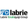 Labrie Enviroquip Group logo