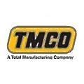 TMCO logo