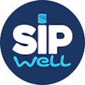 SipWell logo