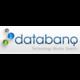 Databanq logo