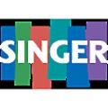Singer Equipment