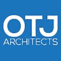 OTG Architects logo