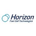 Horizon Fuel Cell Technologies logo