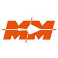 Mason's Masonry logo