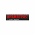 Hazmatpac logo