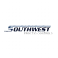 Southwest Process Controls logo