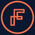 FLS Transportation Services logo